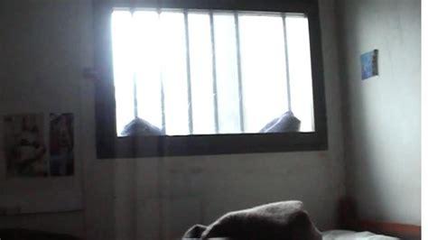 casa circondariale ferrara cinque minuti in cella per provare la vita in carcere
