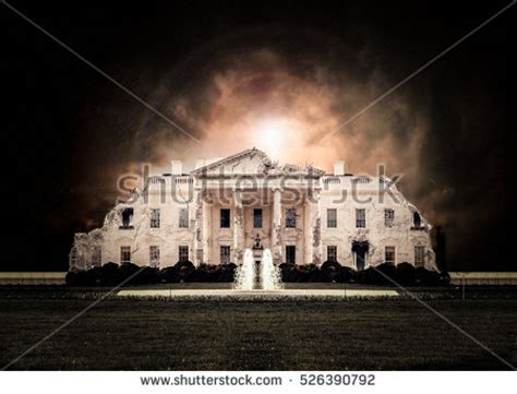 white house destroyed destroyed city stock images royalty free images vectors shutterstock