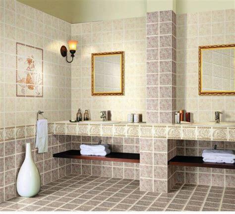 Home Interior Design For Dummies by Pavimenti E Piastrelle In Ceramica Classificazione