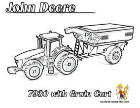deere coloring pages deere malvorlagen coloring pages