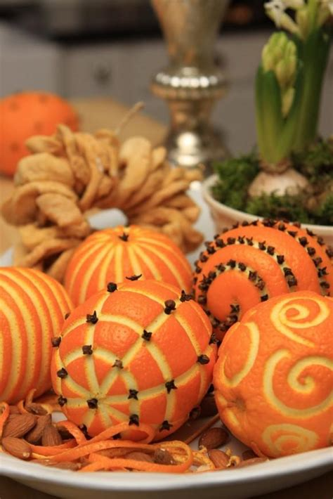 where to buy oranges with cloves for christmas scents of tobago a few simple ideas for