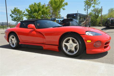 auto air conditioning service 1993 dodge viper rt 10 navigation system 1993 dodge viper rt 10 no reserve collector car hard to find runs great for sale dodge viper