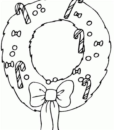 christmas themed coloring pages az coloring pages