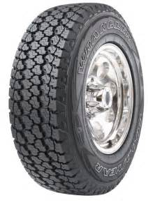 Auto Tires At Sears Liarmodif News