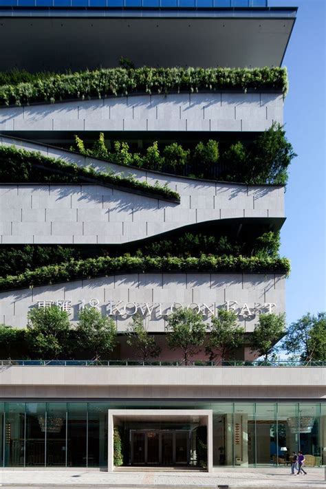 35 cool building facades featuring unconventional design 35 cool building facades featuring unconventional design