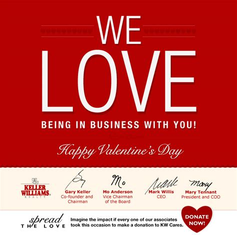 valentines email happy s day what are you loving today