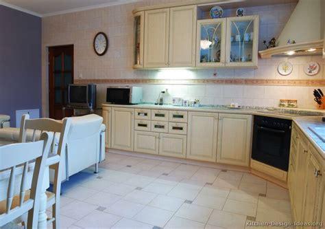 whitewashed kitchen cabinets whitewash kitchen cabinets