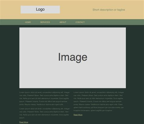 responsive layout maker pro templates responsive layout pro template pack preview coffeecup