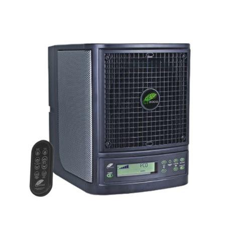 buy low price ionic pro 90wa2000wa01 pro wa200 professional air purifier white