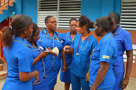 Superior Volunteer Abroad Christmas #5: Nursing.jpg