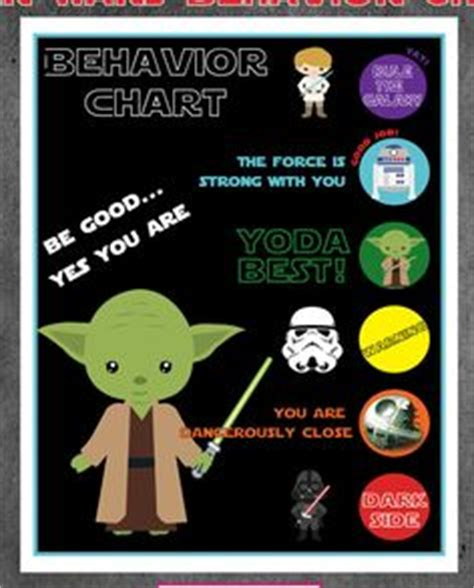 printable star wars growth chart printable reward charts for the kids pinterest war