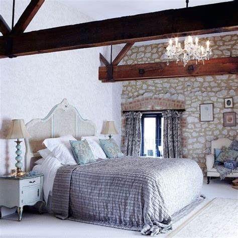 soft blue bedroom 1000 ideas about british country style on pinterest