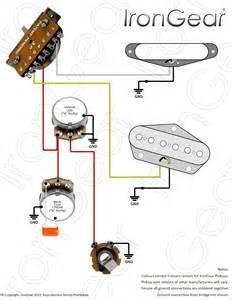 fender n3 wiring diagram fender n3 wiring diagram mifinder co