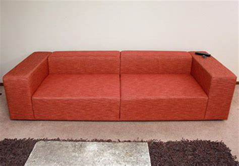build a sofa home dzine home diy how to make an upholstered sofa or