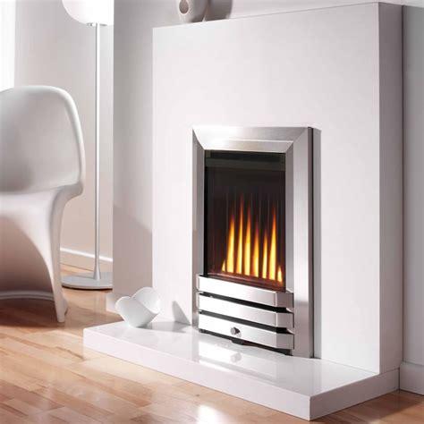gas fireplace atlanta fireplaces