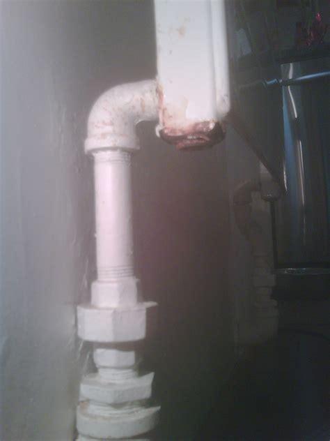runtal radiator leak corrosion on runtal radiator heating help the wall