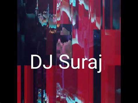 dj suraj dj mix jai shriram  vibration bass full jbl sound dj