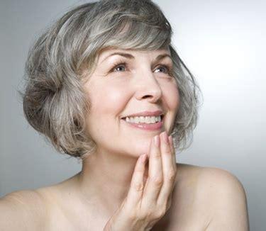 beautful fifty year old asian women acconciature capelli corti capelli corti realizzare