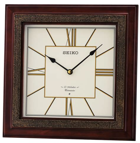 square wall clock clipart clipground
