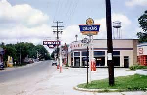 Chevrolet Dealership Ky Chevrolet Dealership Standard Gas Station Ok Used