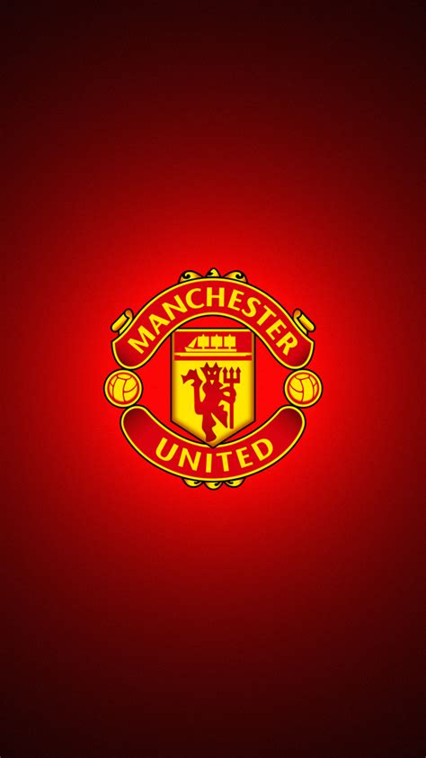 wallpaper for iphone man utd fc manchester united wallpapers iphone 6s by lirking20 on