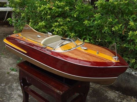 ebay wooden boat plans boat building wooden atlantic yacht basin active captain