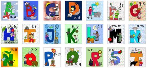 imagenes que inicien con la letra x recursosticavd vocabulario
