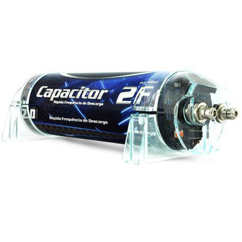 mega capacitor 3 farad b52 mega capacitor 3 farad mercado livre 28 images mega capacitor 3 5 farad digital p modulo