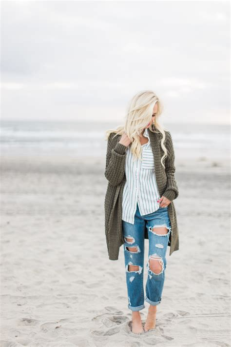beach style winter beach style in southern california mckenna bleu