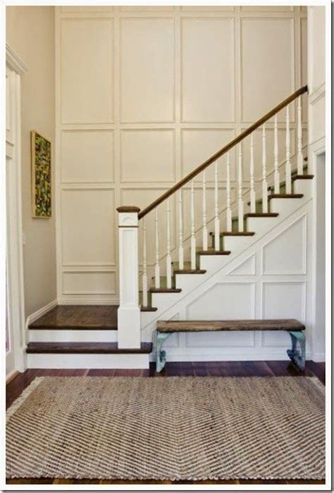Glue Wainscoting To Wall Glue Wainscoting To Wall 28 Images Wainscoting Idea