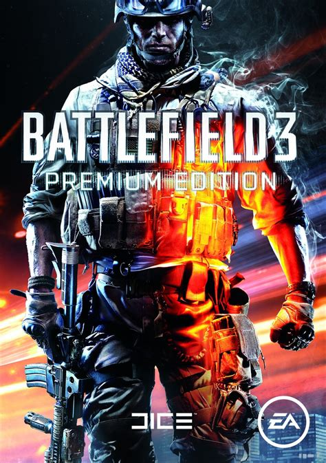 Ps 4 Cod Bo The Witcher Iii Reg 3 buy battlefield 3 premium edition region free gift and