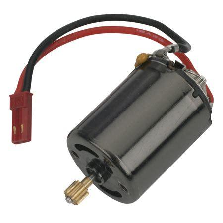Vivan Kabel Set Pro 1 Kabel 60cm 5 Konektor Harga Terjamin Murah high power 370 motor mit 8z 0 5m zahnrad cp pro 2