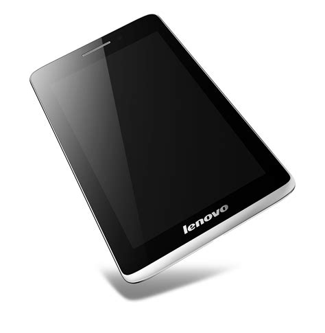Tablet Lenovo Vibe X lenovo intros vibe x smartphone s5000 tablet at ifa