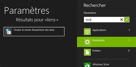 windows 8 mode bureau windows 8 ouvrir explorer en mode bureau ou tactile