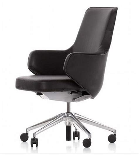 most expensive office desk top 5 most expensive chairs for your home office