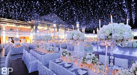 Cheap Backyard Reception Ideas Top Class Ideas Of Winter Theme Party Decorations
