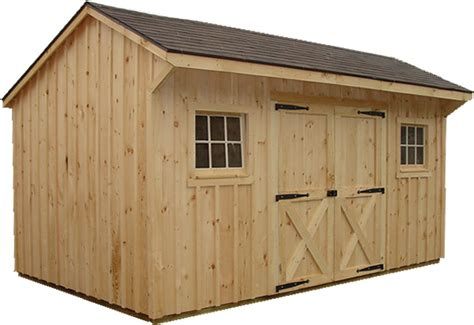 storage shed homes oxford conservatories how to obtain build sheds my shed plans step by step garden sheds