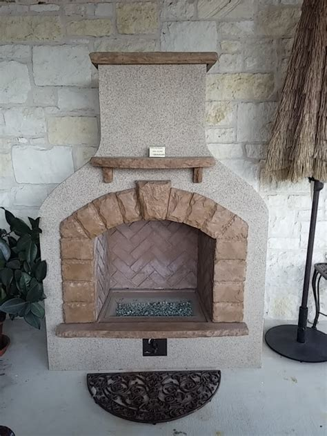 clearance fireplace stove georgetown fireplace and patio