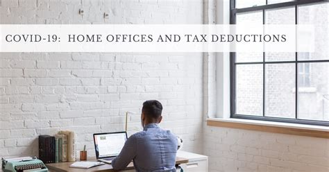 home offices  tax deductions unicus tax specialists