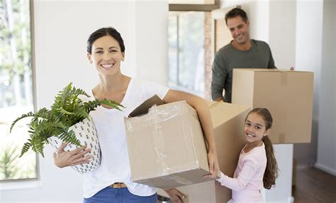 house moving insurance car insurance moving house 28 images house ins quotes