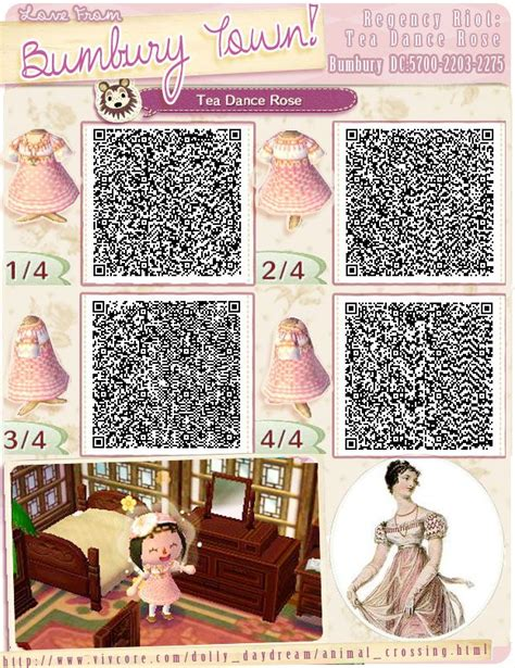 animal crossing home design cheats 299 best images about animal crossing short sleeve dresses