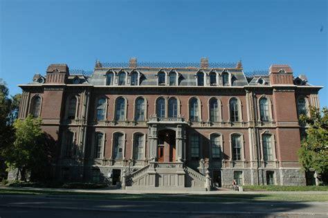 Uc Berkeley Cs Harvard Mba Gpa by Best Schools For App Developers Ranked Business Insider