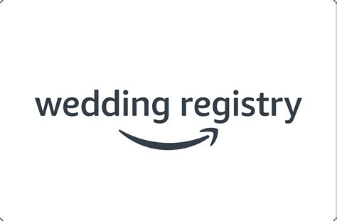 Wedding Registry For by Wedding Registry Wedding Ideas 2018