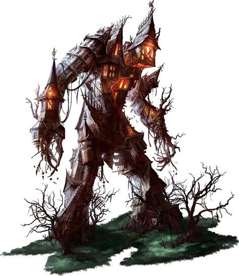 it monster paizo com community paizo blog