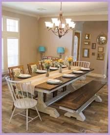 best dining room design ideas home design home