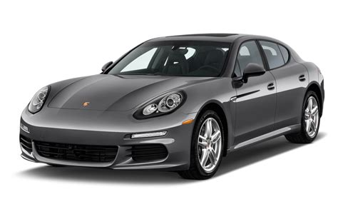 porsche panamera 2015 porsche panamera reviews and rating motor trend