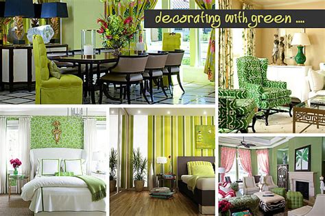 shades of green a verdant spring decorating palette shades of green a verdant spring decorating palette
