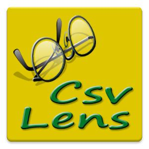 csv viewer apk csv lens csv reader apk for laptop android apk apps for laptop