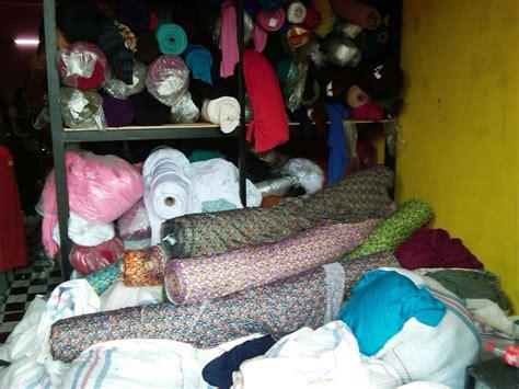 Bahan Psr Sifon bahan kain jilbab mengenal beberapa bahan kain untuk