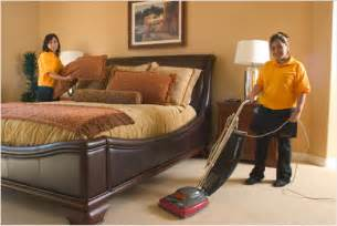 dr house cleaning how to clean your bedroom